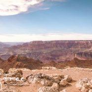 grand_canyon_07