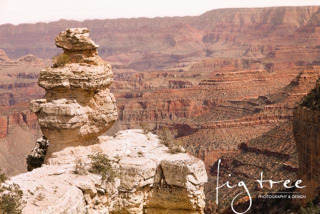 grand_canyon_09