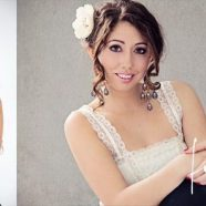 Sarina Before-After