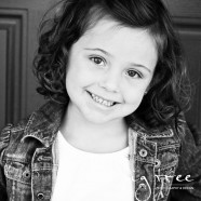3 important things to remember while photographing kids