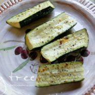 Zucchini-3