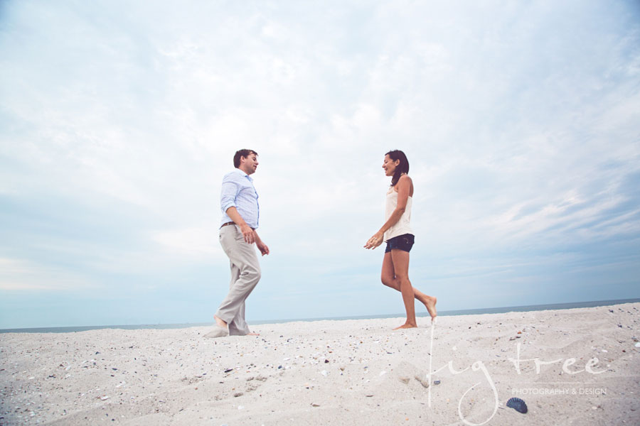 Beloved_beach_session_couple_12