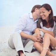 Beloved_beach_session_couple_9
