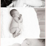 Mother_and_newborn_family_portrait_Little_Penelope