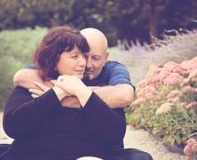 Beloved photography session – Regina and Steve