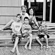 Family_selfie_7