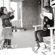 kids_photography_2