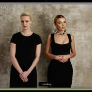 Modern women's portraiture – CreativeLive workshop