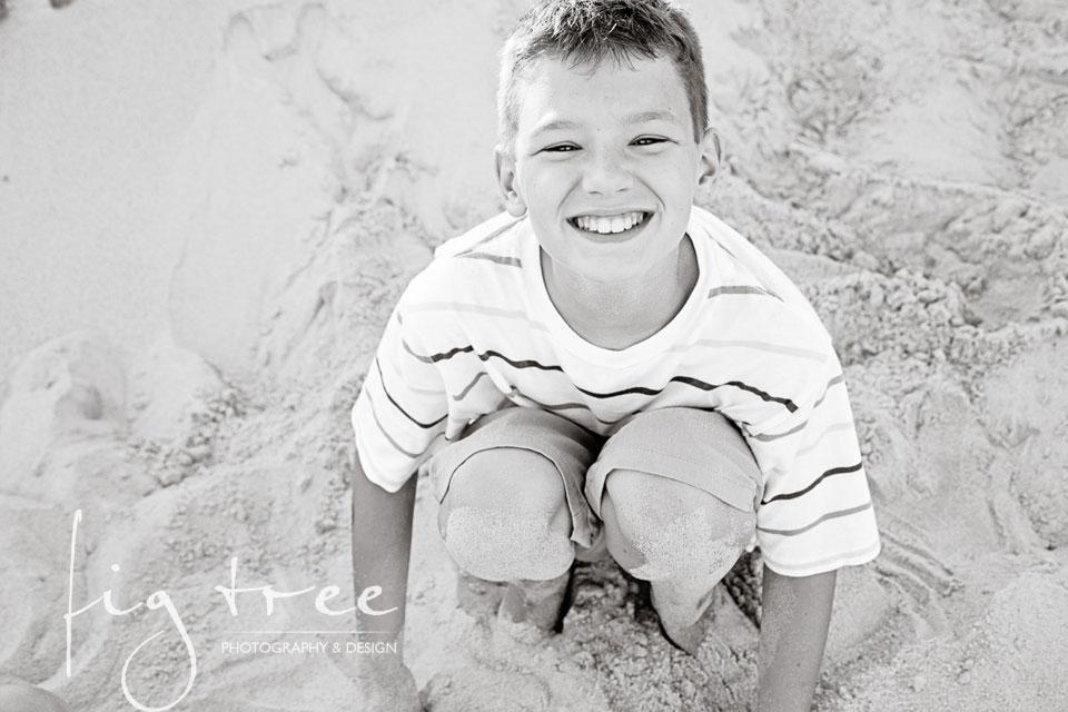 Beach_boys_09