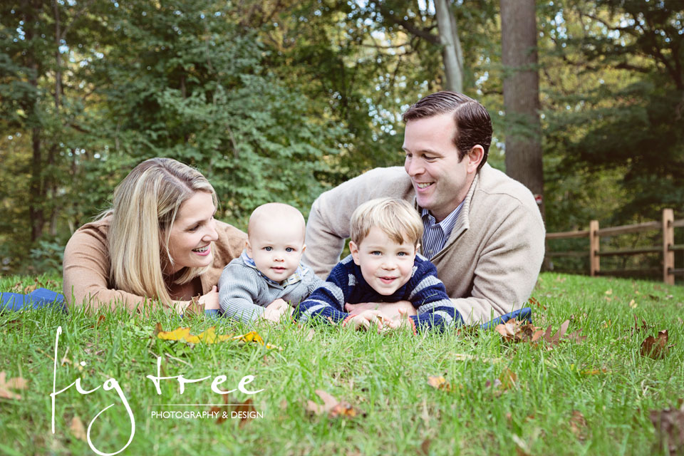 Philadelphia-family-portrait-07
