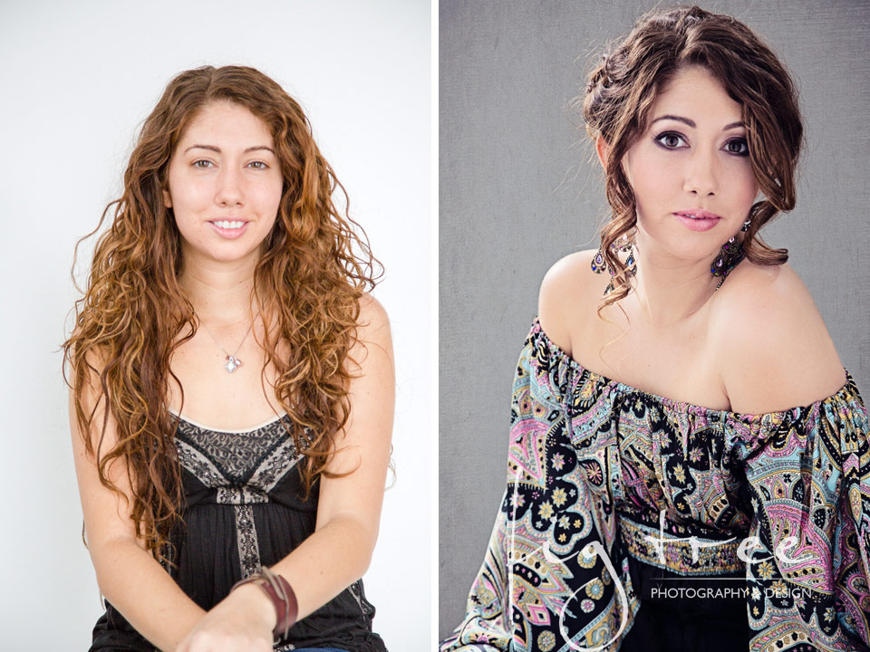 Before-After-Sarina2