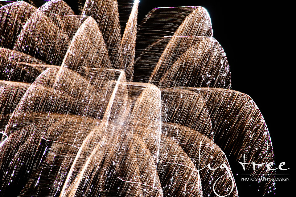 Malvern-fair-fireworks2