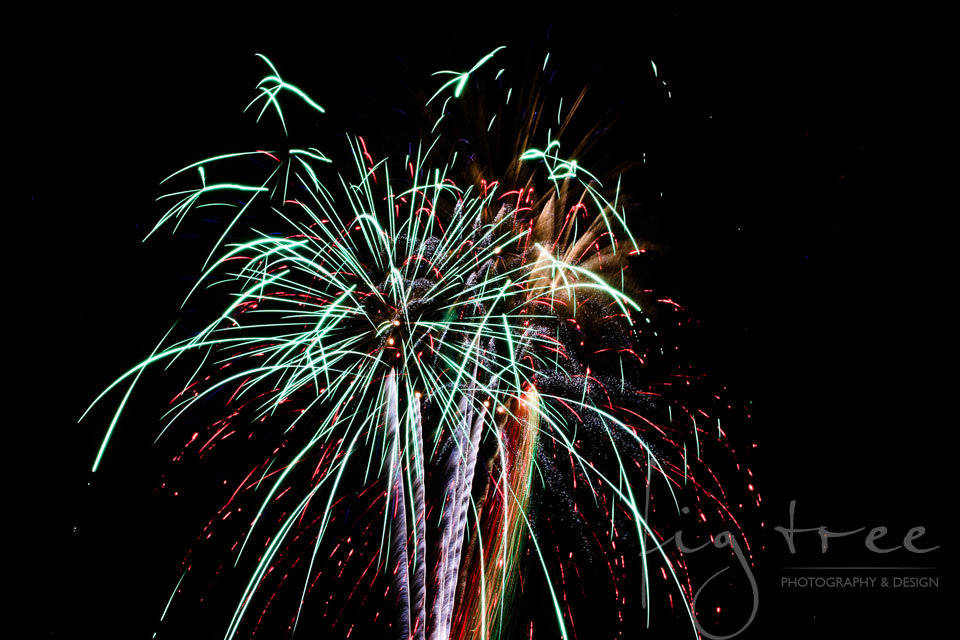 Malvern-fair-fireworks4