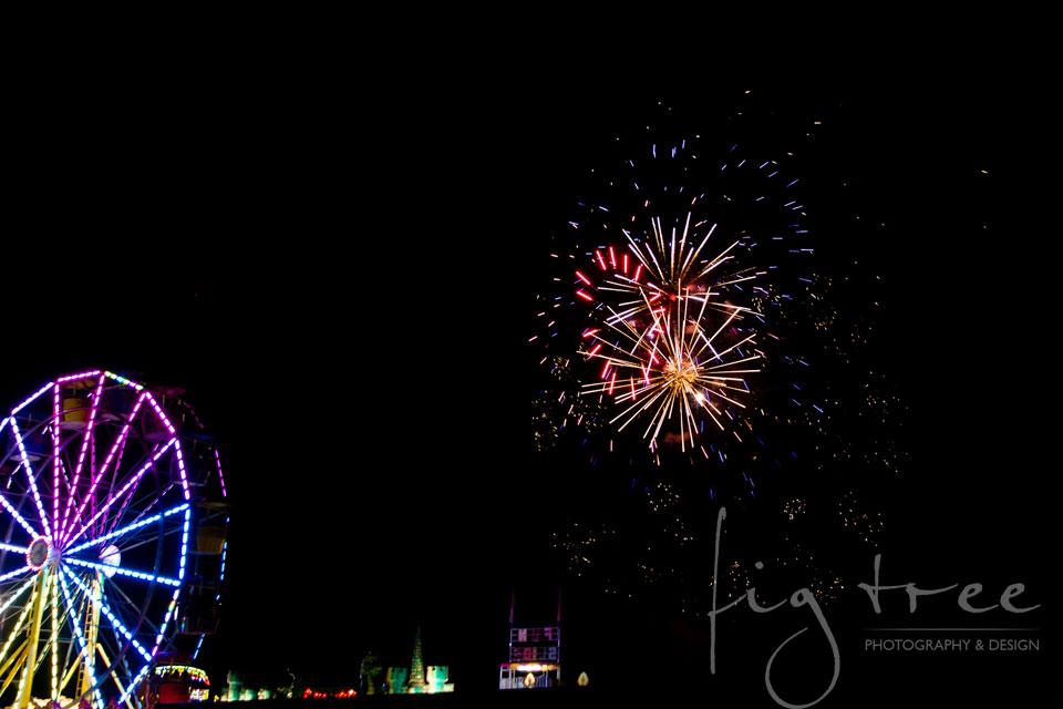 Malvern-fair-fireworks6