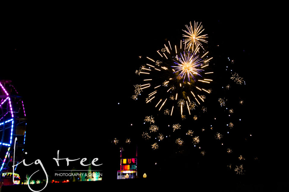 Malvern-fair-fireworks7