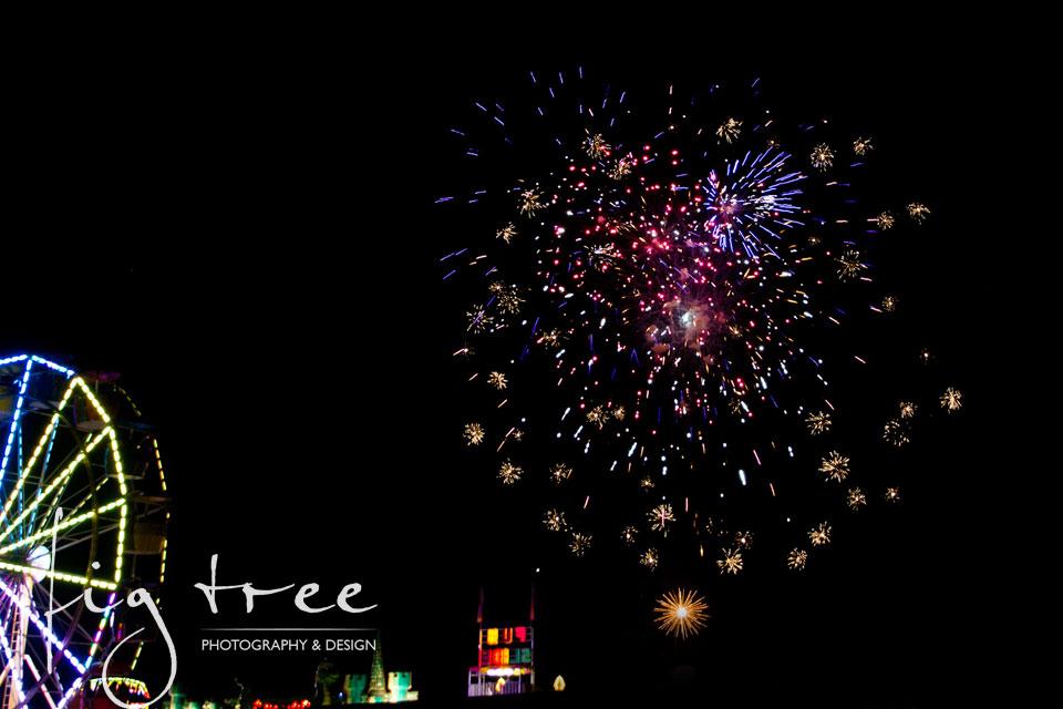 Malvern-fair-fireworks8