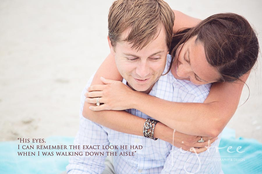 Beloved_beach_session_couple_2