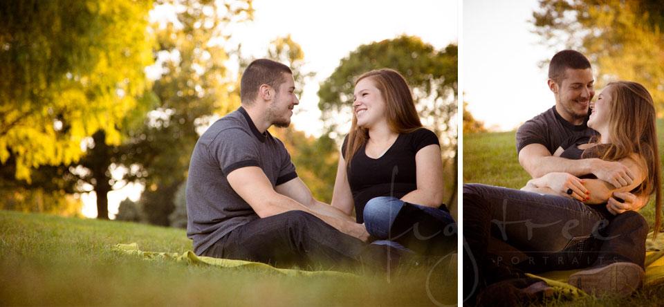 Joe&Kristin1
