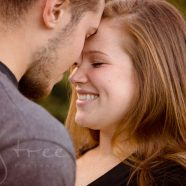 Beloved session with Kristin and Joe